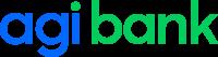 Logo Agibank